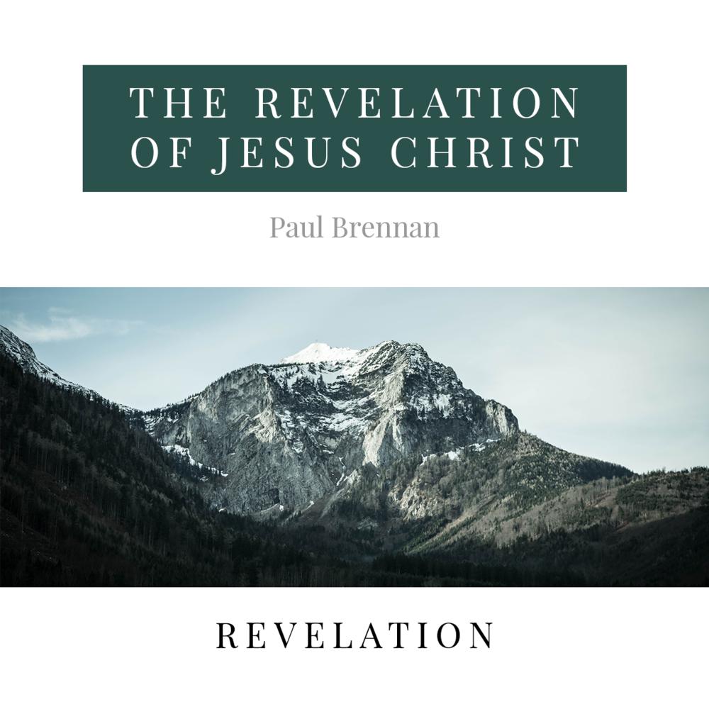 The Revelation of Jesus Christ.png