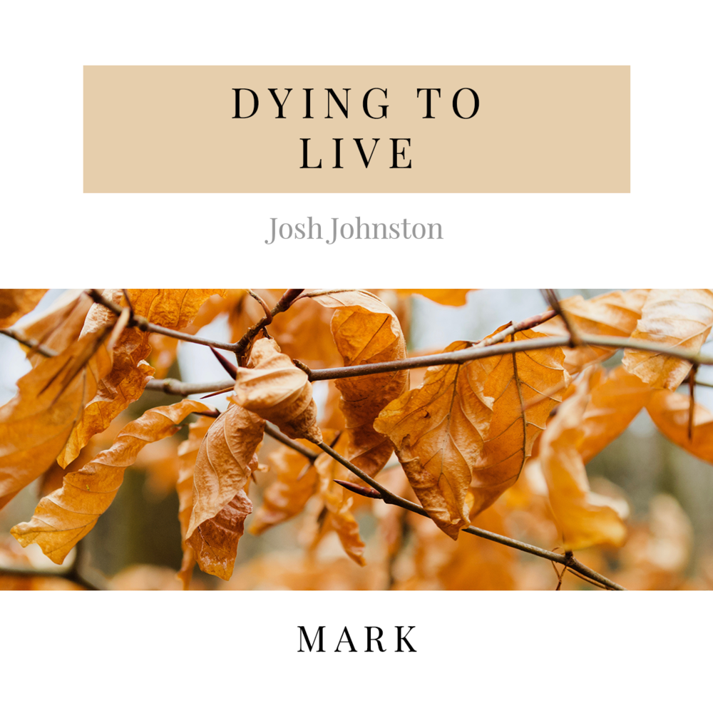 Dying to Live.png