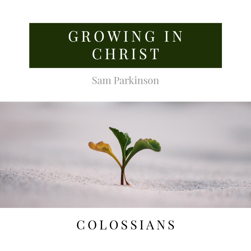 Growing in Christ.png
