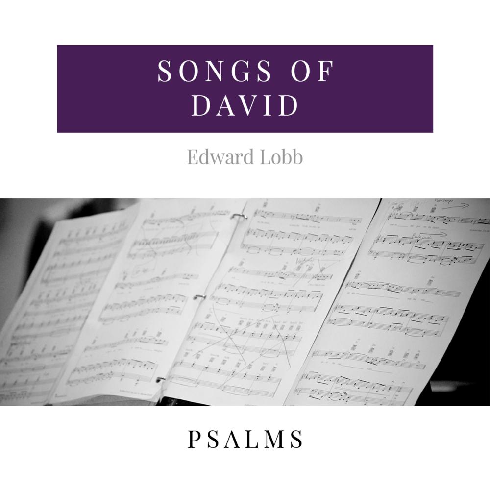 Songs of David.png