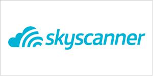 Speaker Logos Skyscanner.png