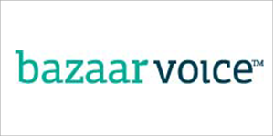 Speaker Logos Baazar.png