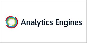 Speaker Logos Analytics.png