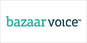 Sponsor Logos Bazzar Voice.png