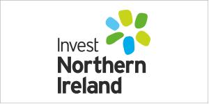 Sponsor Logos INI.png