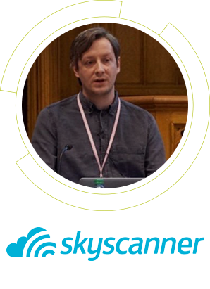 Speakers Skyscanner.png