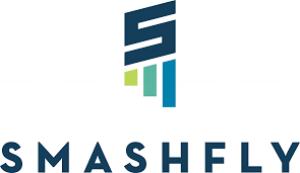 Smashfly
