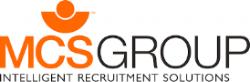 MCS Group