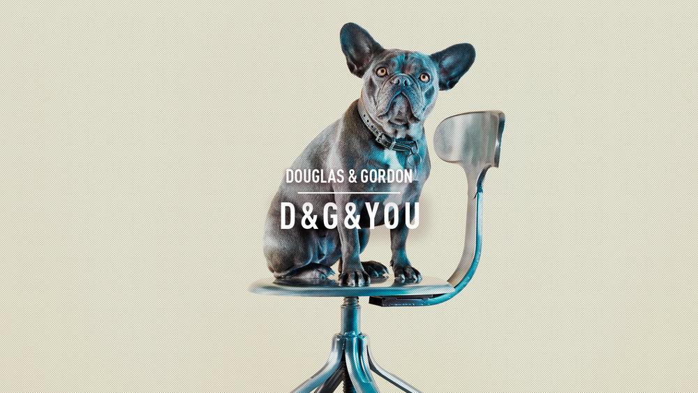 D&G&YOU_Thumbnail_Template.jpg