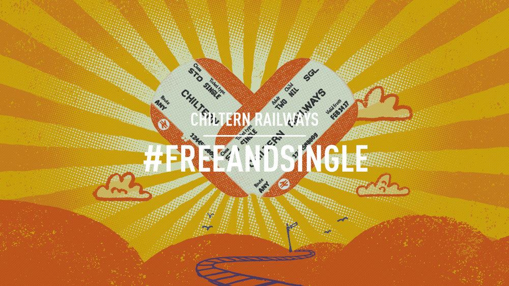 Freeandsingle_thumb.jpg