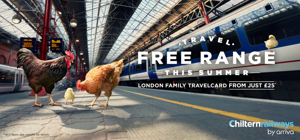 Chiltern Free Range Travel Hero Landscape 2.jpg