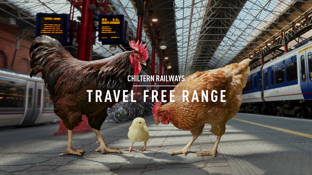 Chickens-Thumbnail.jpg