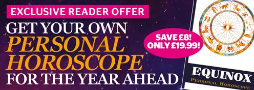 sad-reader-offer-2016.png