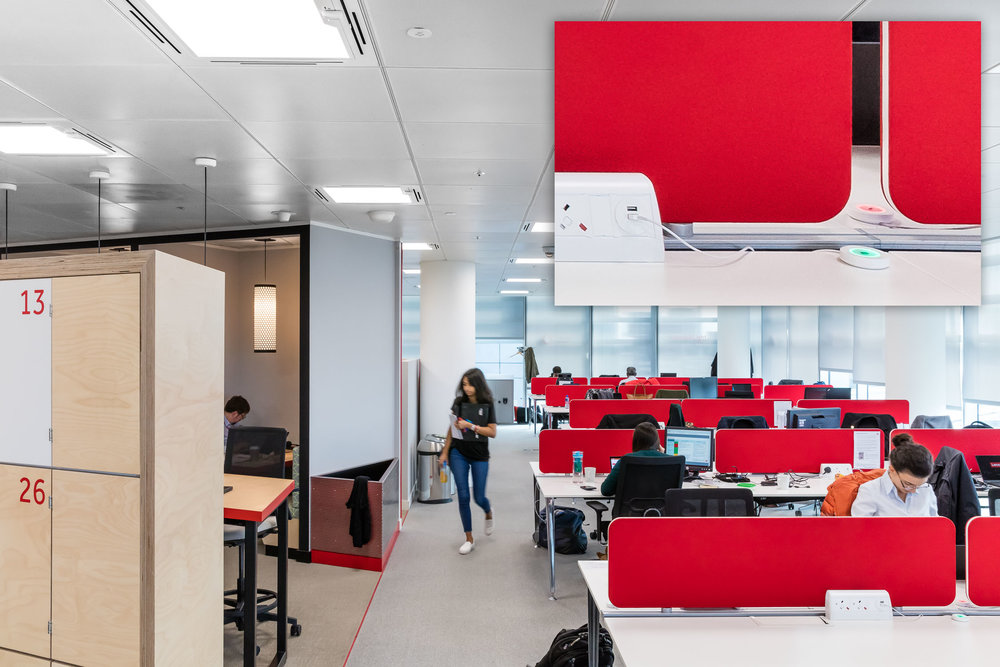 iotspace iotspot case study London.jpg.jpg