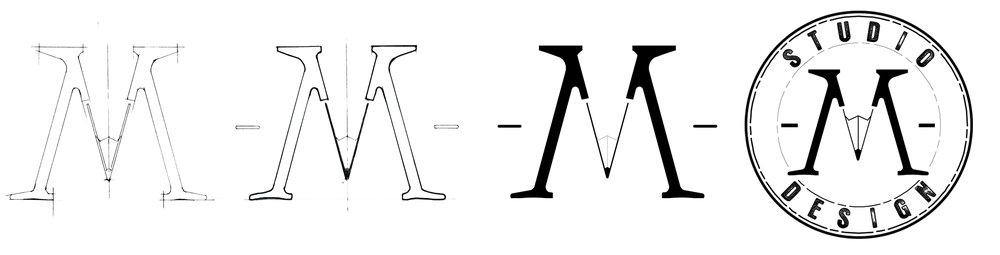 studio-m logo