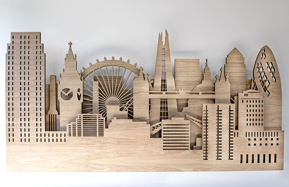 StudioMDesign_Cboe_LasercutLondon
