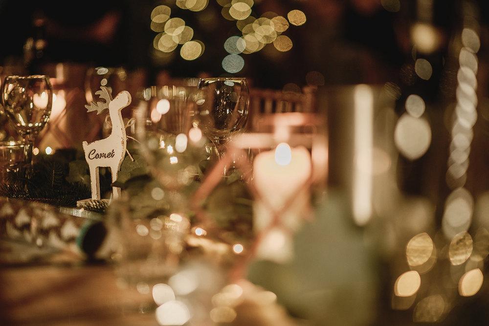 StudioMDesign_ChristmasTable.jpg