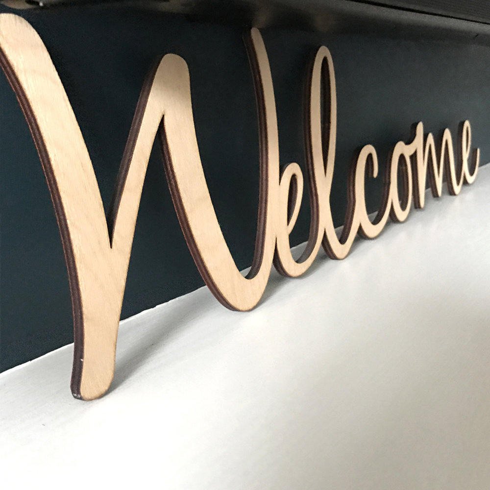 welcomesign_lifestyle2_1000px.jpg