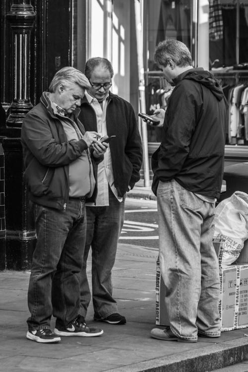 street photo-21.jpg