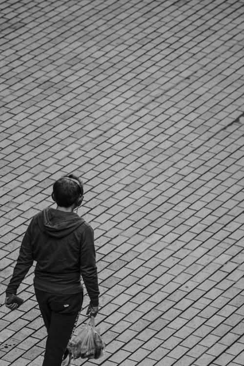 street photo-23.jpg