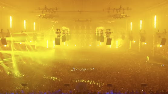 hard bass 17.png
