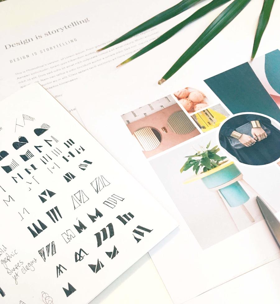 marssaie-branding-process-02.jpg