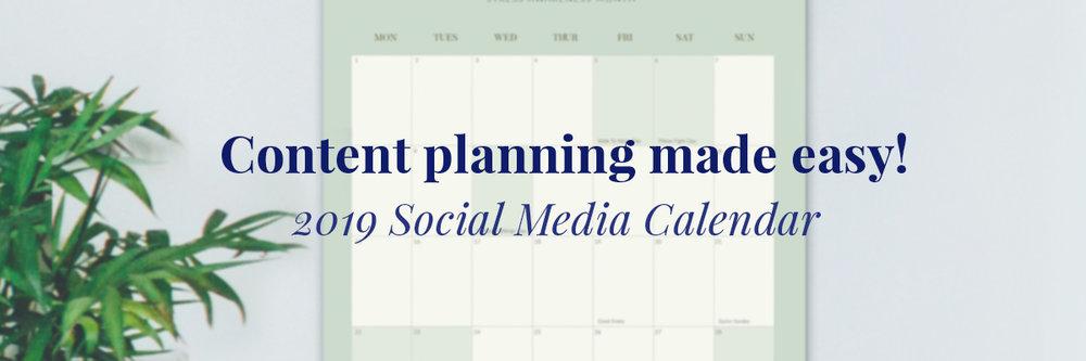 2019-Social-Media-Calendar-Banner.jpg
