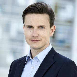 Morten Sinding