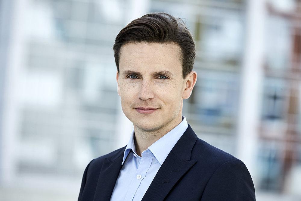 Morten Sinding.jpg