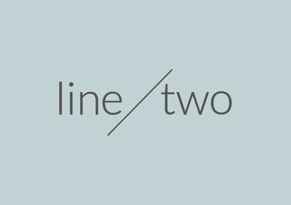 FW_Line-by-two-profil_presentasjon_2.jpg