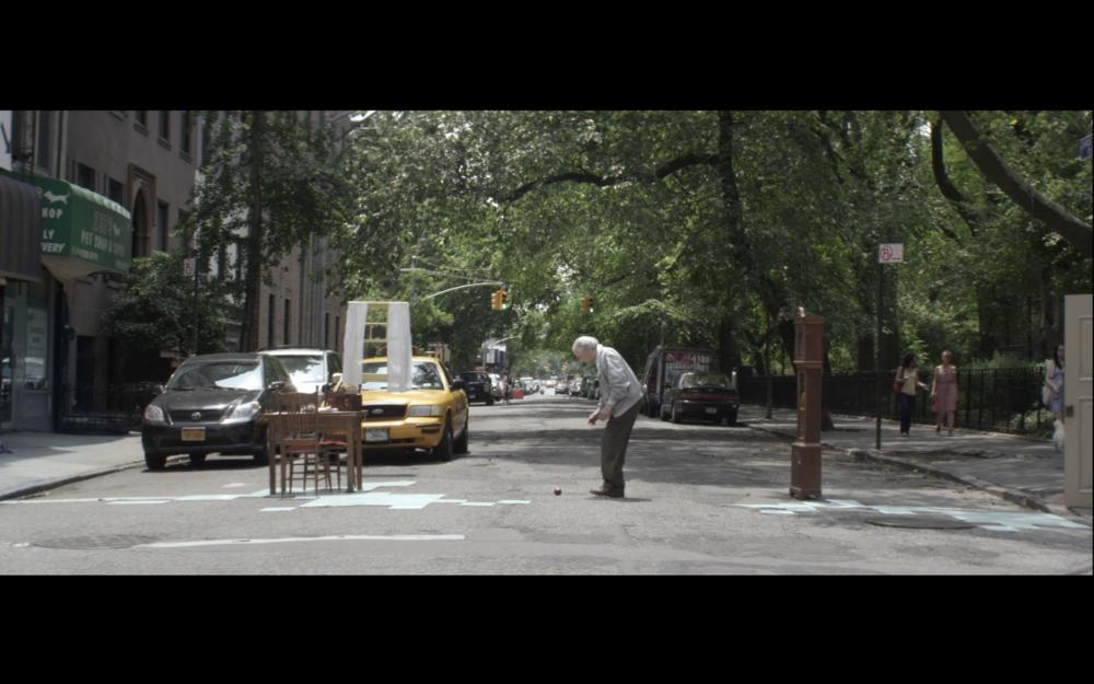 1956Capture d'écran 2017-03-02 à 10.09.29 (2).png