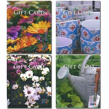 image3-CG-Giftcards.jpg