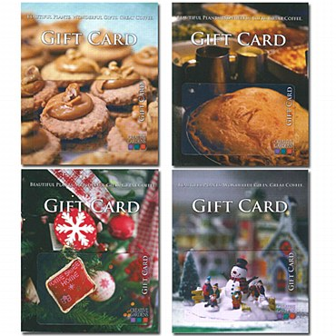 image2-CG-Giftcards.jpg
