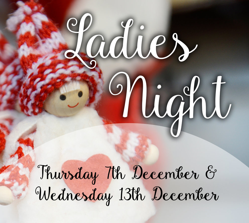 Ladies Night bushmills website.jpg