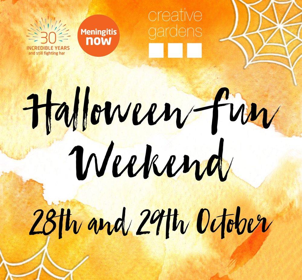 halloween fun weekend_website.jpg