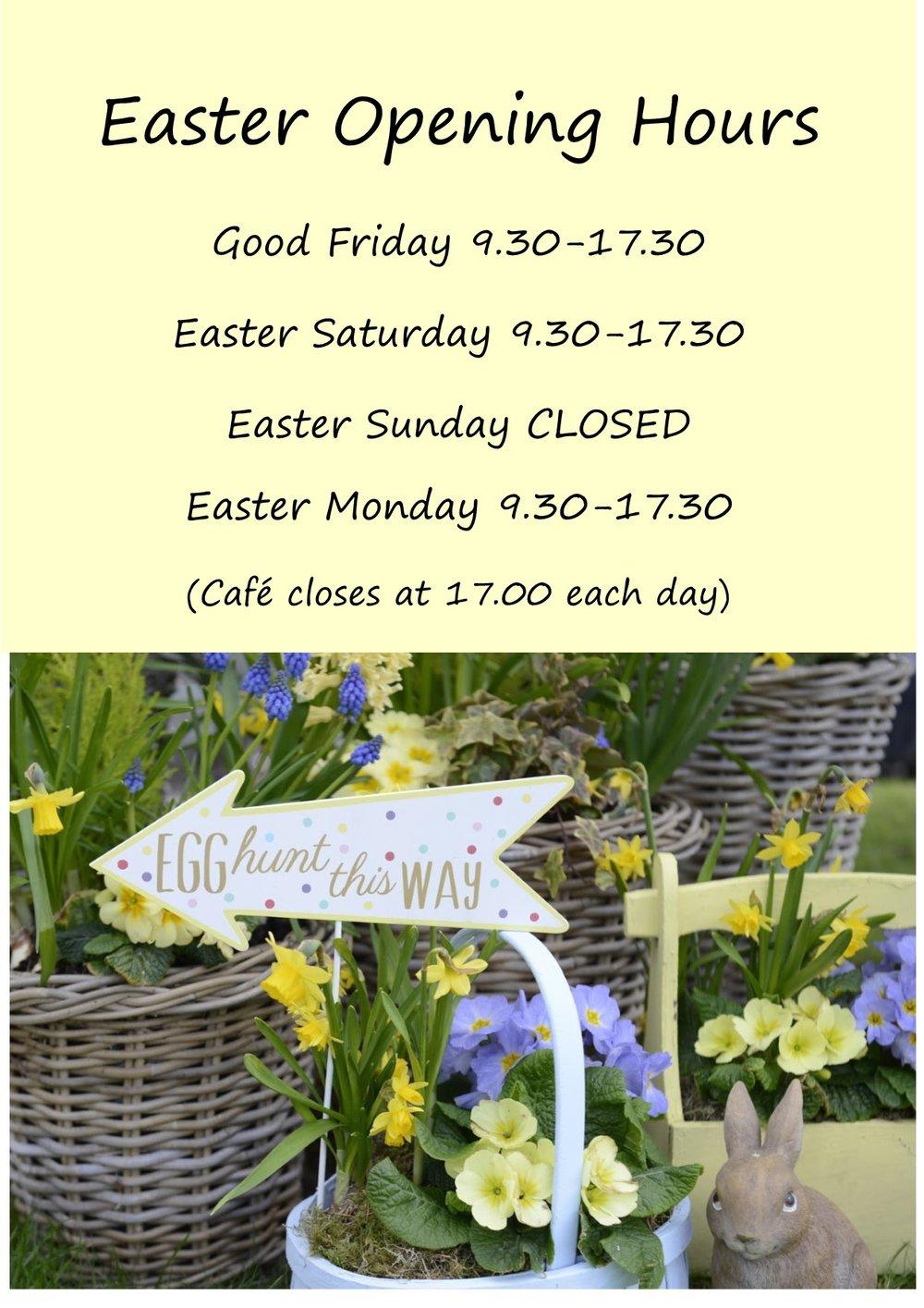 Easter Opening Hours.jpg
