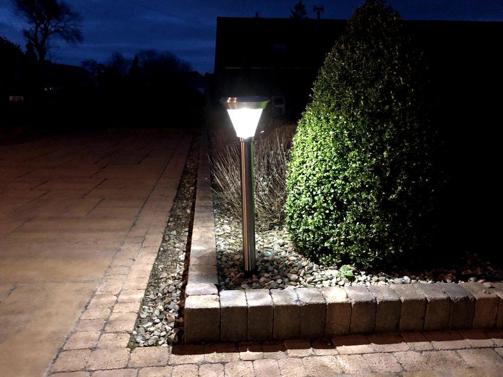 solar-light (7).jpg
