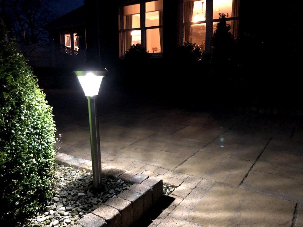 solar-light (11).jpg