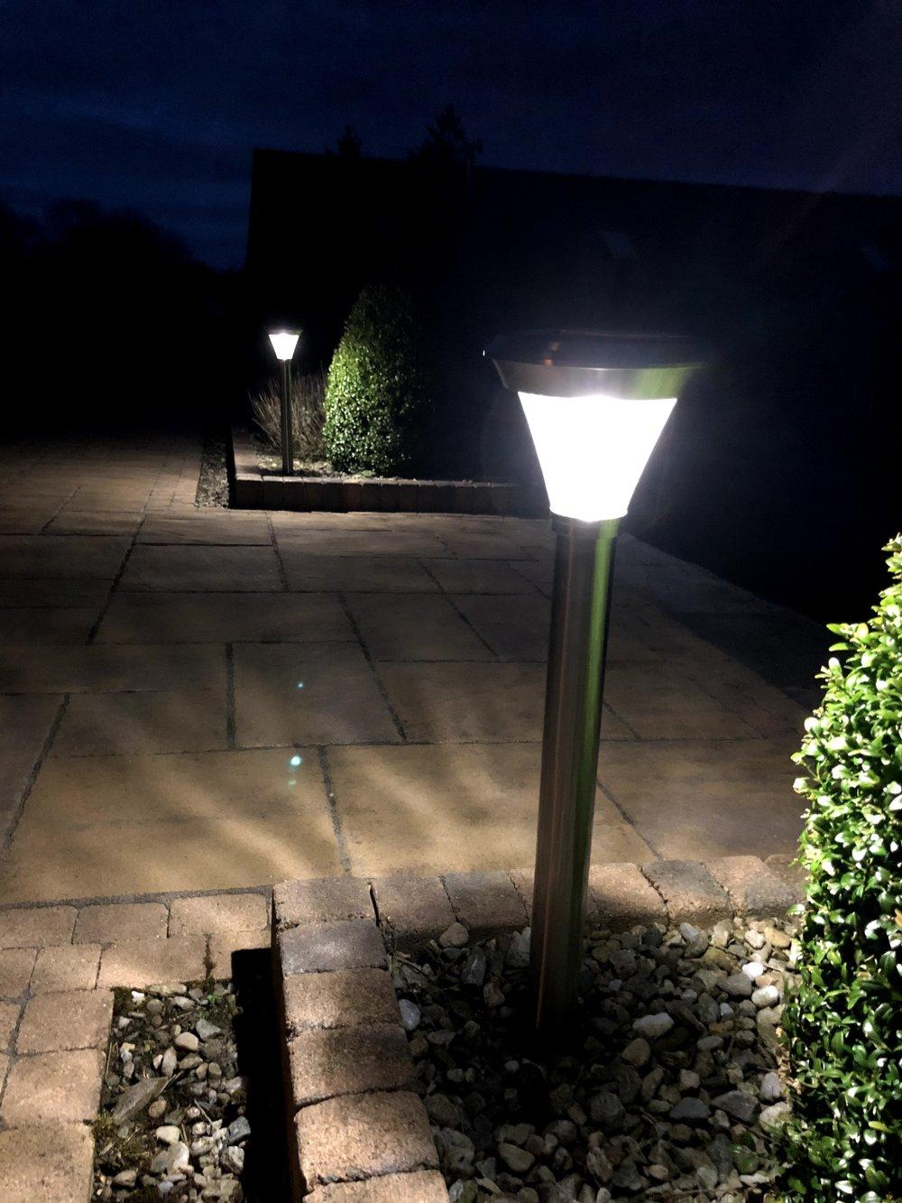 solar-light (10).jpg