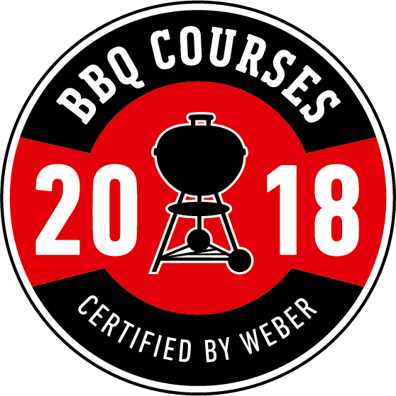 Weber BBQ Courses Certified logo_2018_CMYK.png