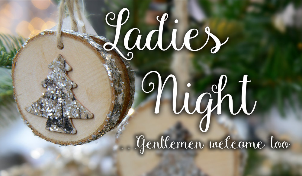 Ladies Night_web_thumb.jpg