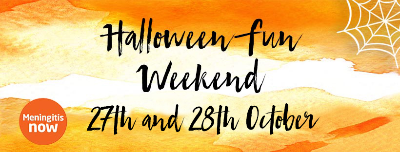 halloween fun weekend_facebook_banner.jpg
