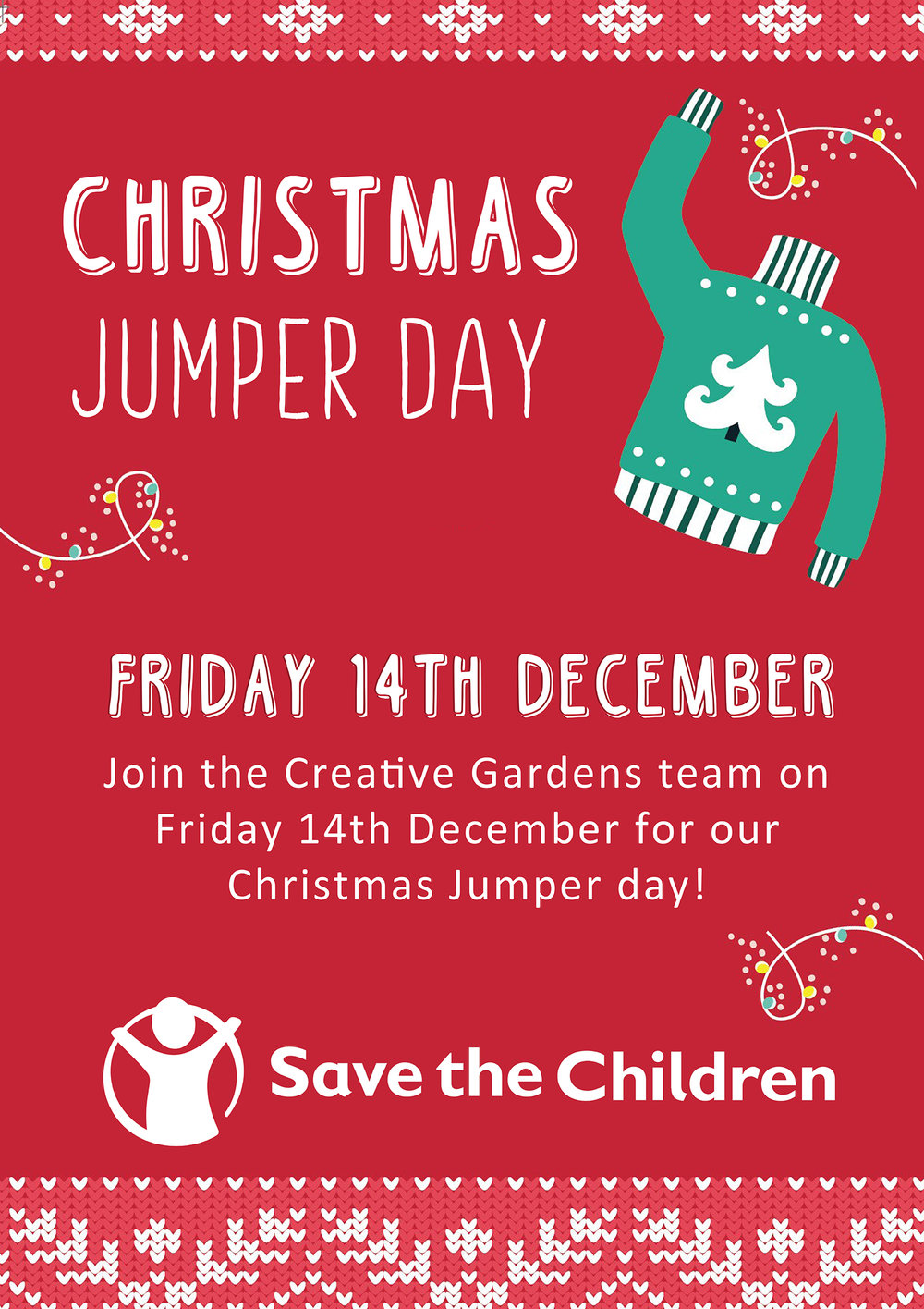 christmas jumper day_web.jpg
