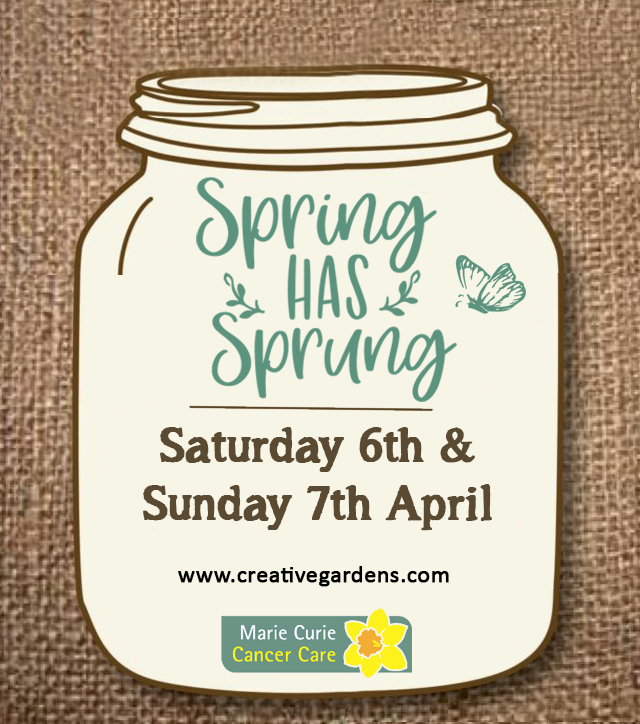 spring has sprung poster.jpg