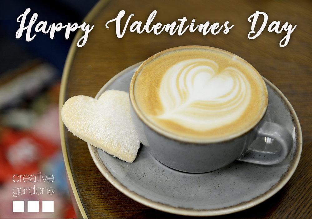 coffee and heart shortbread.jpg