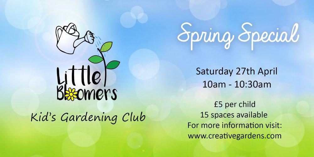Spring little bloomers_header_4th.jpg