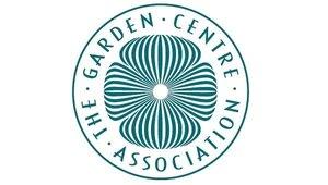 GCA-logo.jpg