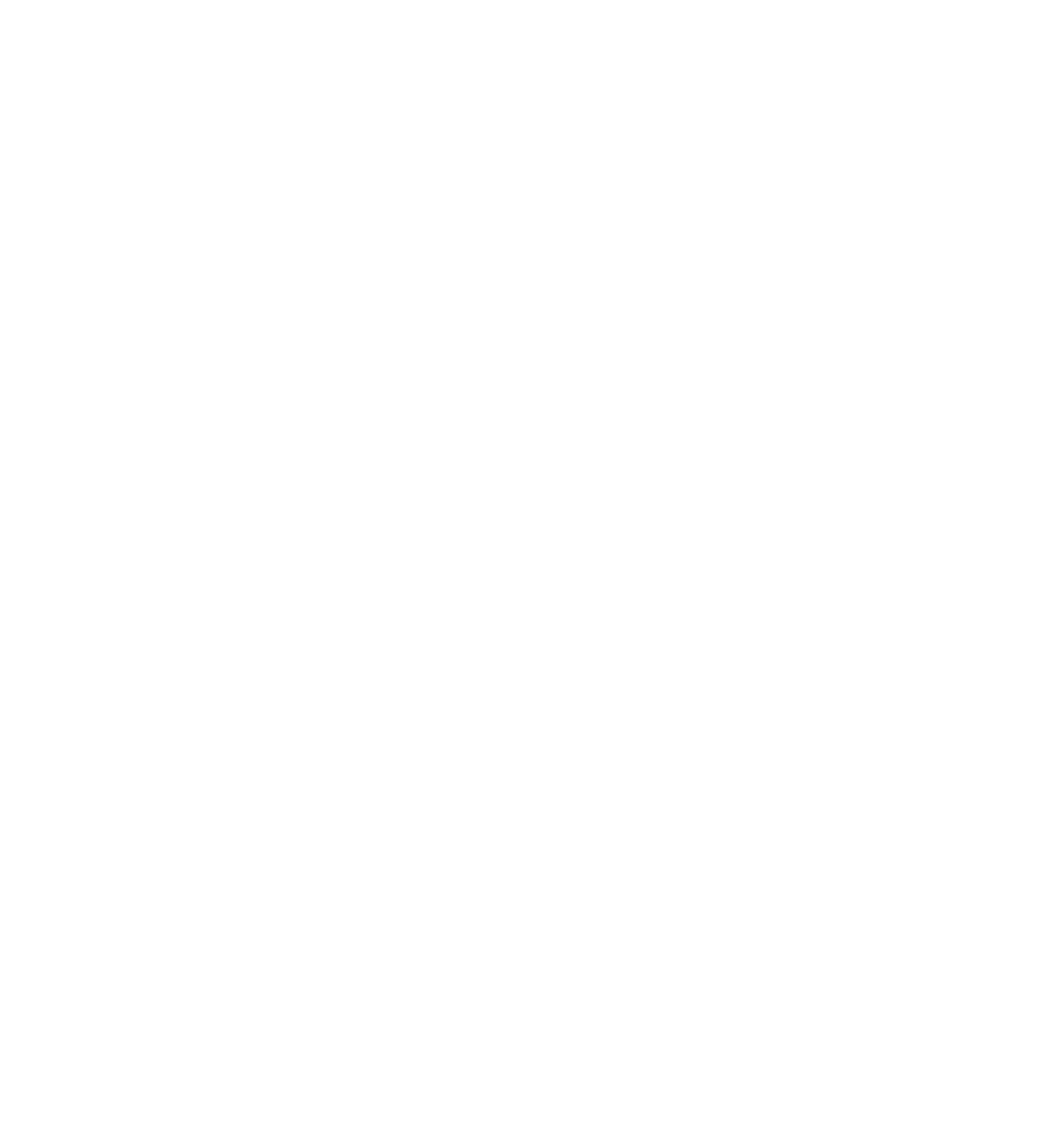 A Grateful Space Blog | Home Decluttering and Home Organization Tips ...