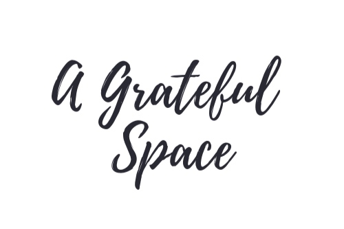 A Grateful Space | Professional Organizer | Northampton, MA