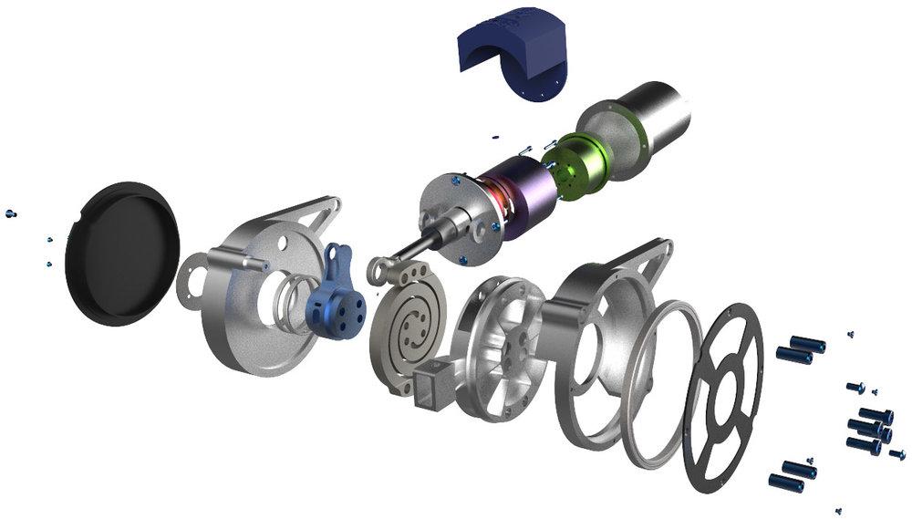 Series elastic actuator_assembled.jpg